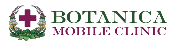 Botanica Mobile Clinic